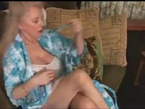 belle mature sex mature