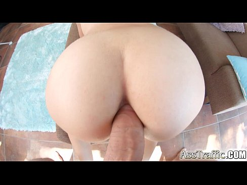 anal porn doggystyle Doggystyle - Teen Outdoor Sex Movies & Teen Anal Porn Videos.