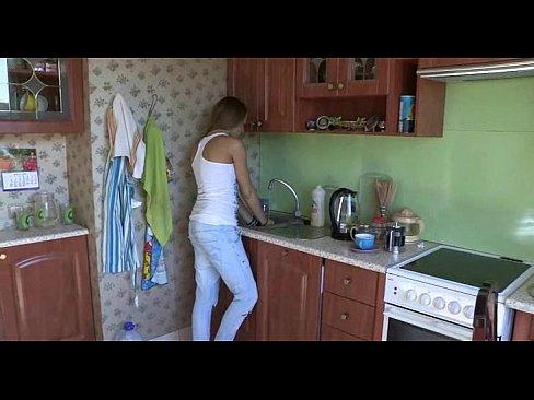 Filme Porno Cand Le Da Drumu In Pizda Cate Doi Barbati