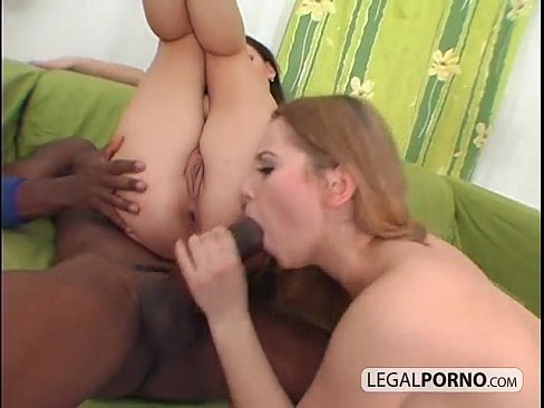 Porn movies lesbian licking