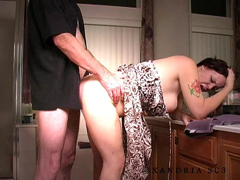 Homemade Amature Painful anal - XVIDEOS.COM