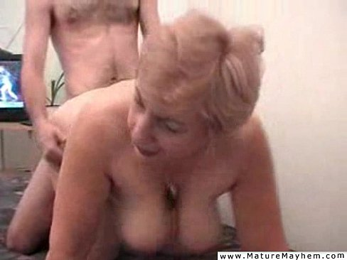 free humileating porn video