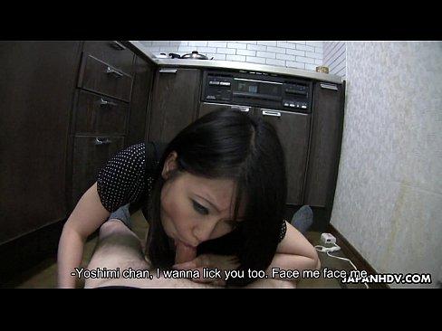 Beeg.com vụng trộm : mẹ vợ bú cặc con rể hàng khủng