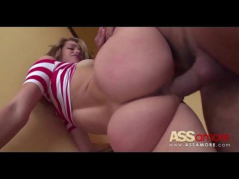 Mia Malkova Hot Russian Big Ass - XVIDEOS.COM