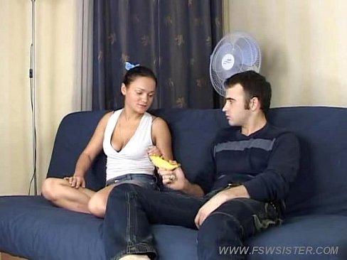 порно смотреть измена брат и сестра