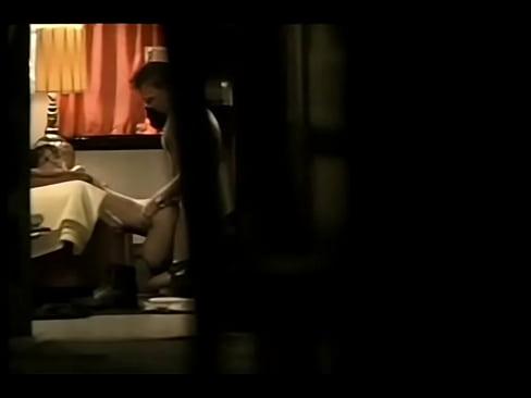 monster ball sex scene video № 361842