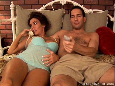 porn star mature fuck Mature category: pornstar · top rated matures  category 122034 movies.