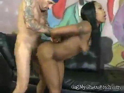 Секс срыв целков лучших видео фото 662-382