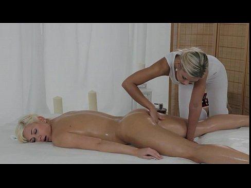Музыкальные порно клипы запрещенные для трансляции фото 703-451