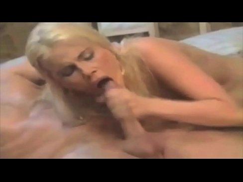 Gina Wild lesbian anal