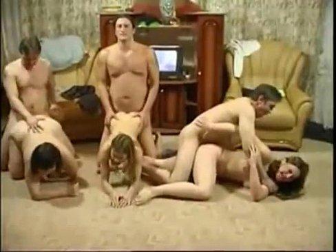 seks-russkih-zamuzhnih-bab
