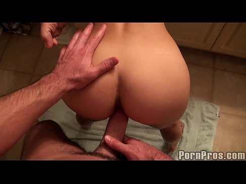 Hot Friends Threesome Play