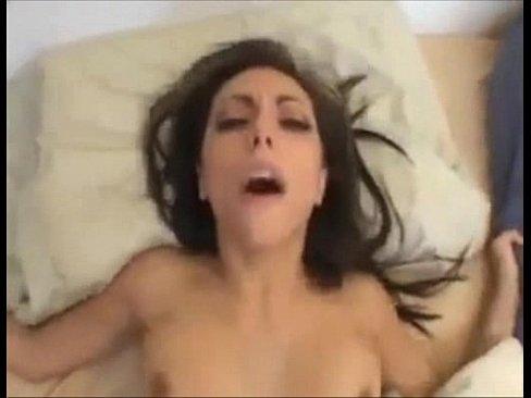 Lela Star POV Pounding