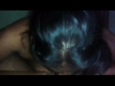 desi_bengali_3