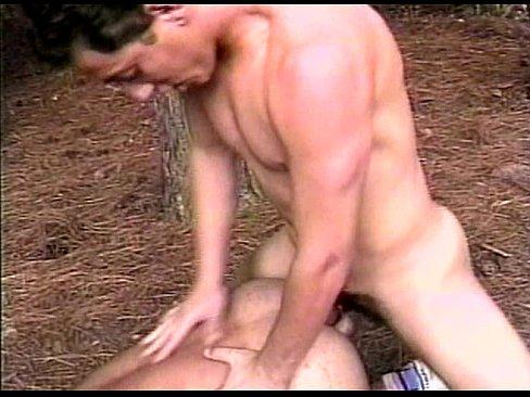 Iron Horse – Brazil Nuts 07 – scene 3