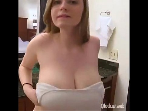 Anabolic Video 18yo French girl COMPLETE