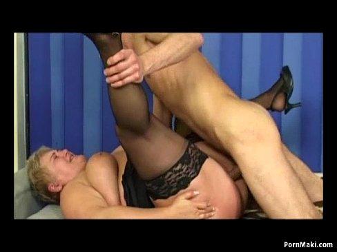 jordana brewster in sex pussy