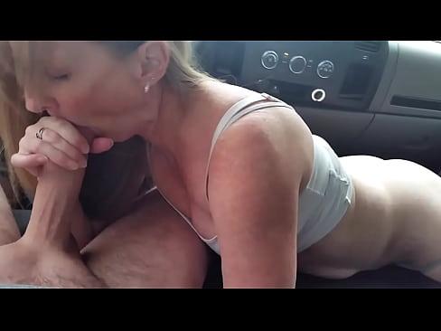 Cum on feet tube