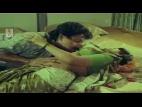 Mumbai Female Escort Enjoy With Boyfriend