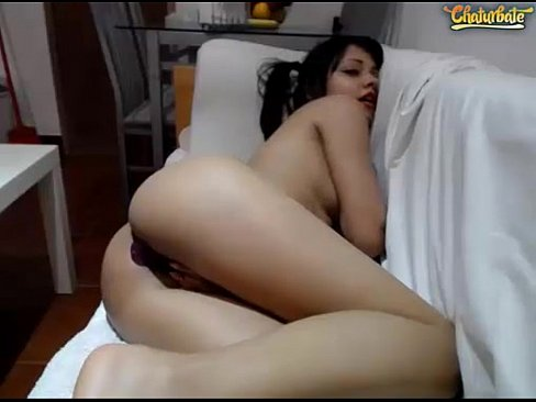Sexy hermosa Chica Asitica Teniendo Sexo - 2142561
