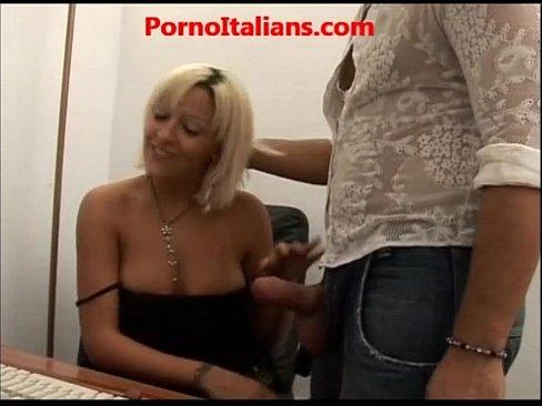 sexy milf video video gratis porno gay