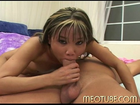Mother anal sex slave