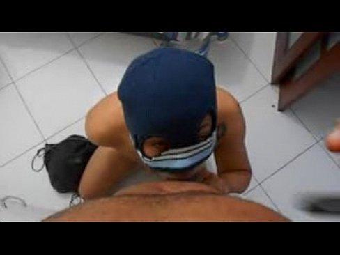 Big Tits Mila Azul Hot Finger Pussy