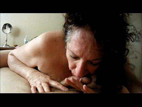 Wild XXX Hardcore | Granny Deep Throat