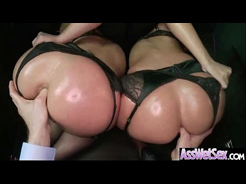 sexy girl ass video Jul 2016  Sexy Girl Videos Yesterday at 23:22 Sexy Girls Free Watch Like Comment Write  a comment Dank Ass Animaymays 3DPD gtfo Like Reply.