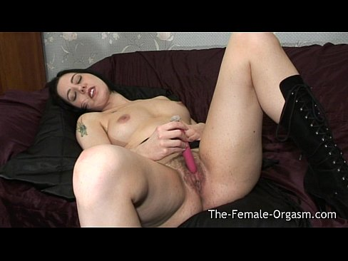 Cowgirl position sex videos