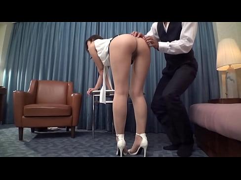 XVIDEO 人妻と不倫ハメ撮りセックス7