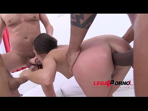 Sexblacksex ebony slut