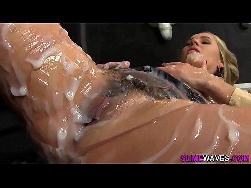 Erotic bodyrub jacksonville
