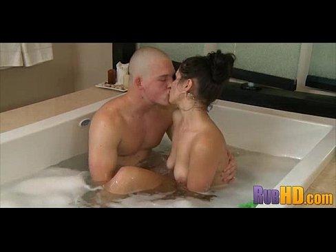 Видеоролики русское порно онлайн мам фото 277-437