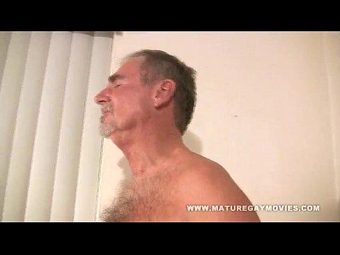 19 year ld sucking dick - 2 part 5
