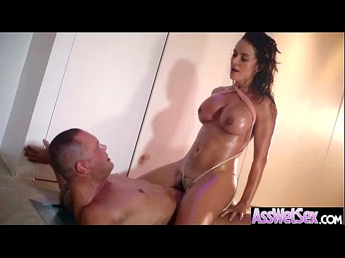 Big Curvy Ass Girl (franceska jaimes) Get Deep Anal Banged mov-15 ...