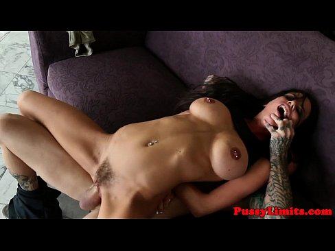 Cel Mai Brutal Film Porno Pe Anul 2017 Viol Xxx Download 3gp Stelyos