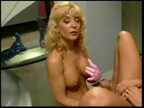 anal lube free sex vids