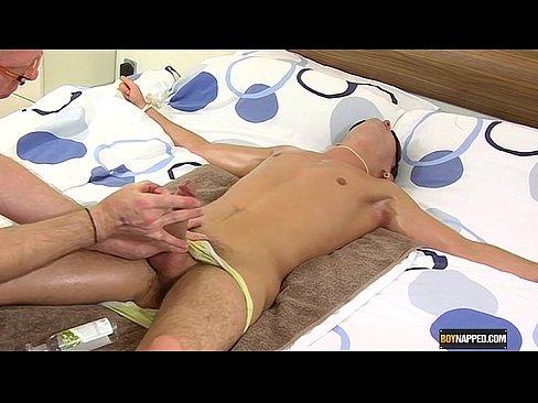 julie anne moore naked