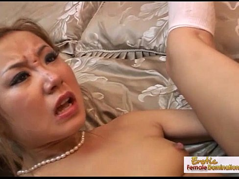 Really hot cream pie suprise cum in pussy Yum! once had
