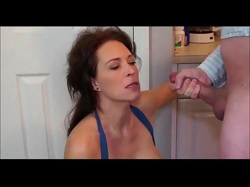 Cenas de gatas fazendo sexo nojento e brutal