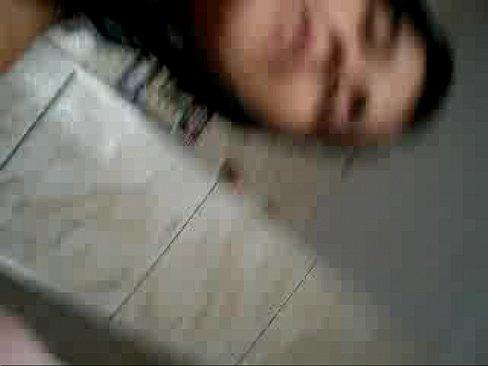 Gravou video pro namorado