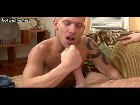 longest gay dick You feel like it is high time for you to watch Super Long Dick anal videos really  striking and hot but have no idea what kind of porn it might be.
