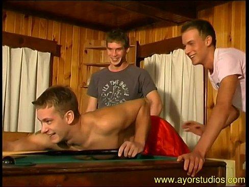 bareback gay mountain porn The Bareback Mountain Scene 4, Free Gay Porn 1e: xHamster.
