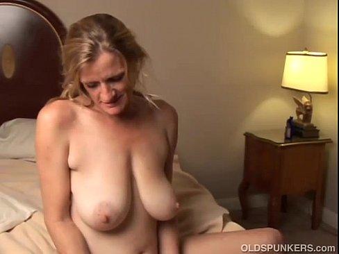 interracial older porn trailer woman Slutty mature trailer trash loves to fuck - XVIDEOS.COM.