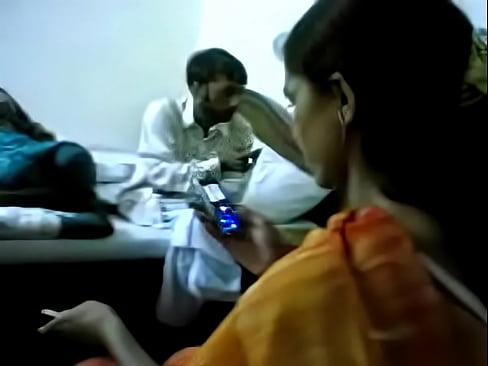 Sensual Threesome http://www.shina69.com/ Russian Call Girls Ghaziabad