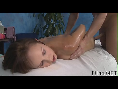free mobile massage porn You can watch sex videos on your mobile phone iPhone, Android, Windows .