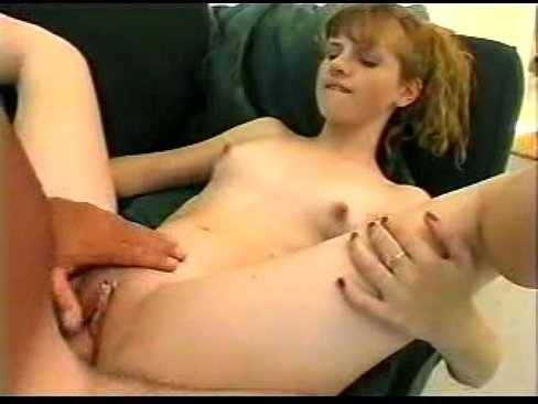 22 yr old fucks cougar from naughty4you com 1