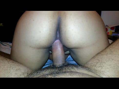 Video Casero Con Mi Esposa Y Su Rico Poto