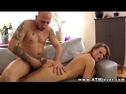 Порно ролик измен жен с согласия в хорошем качестве фотоография